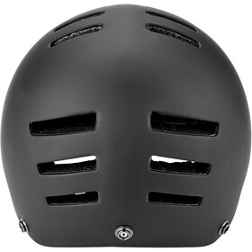 Lazer Armor Pin Fietshelm, matte black